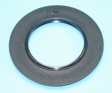 LEE Filters 62mm Adapter Ring for LEE 100 System, genuine LEE  62