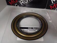 MG MGF MG TF  Rover 25 45  75 WELLENDICHTRING KURBELWELLE LUF000050SLP LUF000050