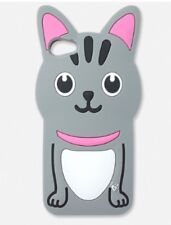 NIP Justice cat case for ipod® touch
