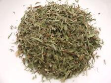 Sarriette feuilles biologique les 30 gr