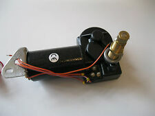 AFI Wiper Motor 12Volt 2 Speed*****Model 34000