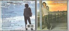 CLIFF RICHARD / LOVE SONGS / 1981 ALBUM ON CD (1987)
