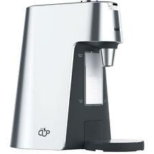 Breville VKT111 3000W Hot Tea Maker - Silver