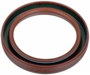 New Engine Timing Cover Seal For Ford Expedition 1999-2018 18724 4-Door