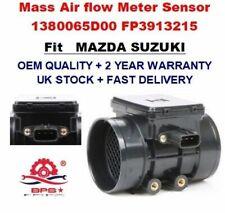 Mass Air Flow meter sensor FP3913215 for MAZDA MX-5II 323VI PREMACY MPVII SUZUKI