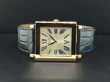 Piaget Altiplano / Protocol Ultra Flat 18k Rose Gold 33mm XL Ref. 9930