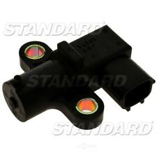 Engine Crankshaft Position Sensor Front Standard PC89