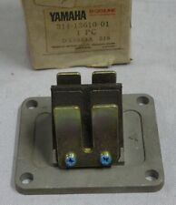 YAMAHA  RS100 CT2 CT3 TY175 YZ50 REED VALVE NOS