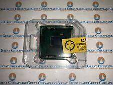Intel Core i3-2350M SR0DN 2.30GHz Dual-Core Processor TESTED!
