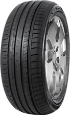 Gomme Auto 195/45 R16 Minerva 84V EMIZERO UHP XL pneumatici nuovi