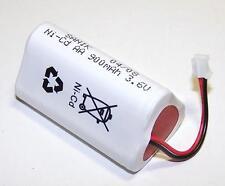 NEW Genuine OEM Euro-Pro Shark 3.6V 900mAh Battery Pack XB1705 for V1705 V1705i