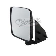 Spiegel Außenspiegel vorne links senkrecht Mitsubishi L300 L 300 86-95 NEU