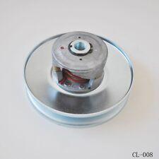 "3/4"" 40 Series Go Kart Torque Converter Driven Clutch Pulley Rep Comet 40D Manco"