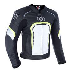 Oxford Motorrad Jacken günstig kaufen   eBay