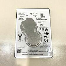 SEAGATE 1TB 2.5 7200 RPM SATA ST1000LM049 HP 941189-002 BARRACUDA PRO