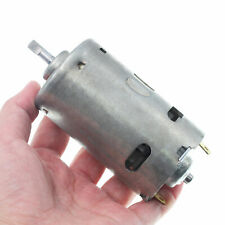 for BMW Mini R52 R57 Convertible Roof Hood Trunk Tailgate Hydraulic Pump Motor