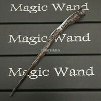 Harry Potter Bellatrix Lestrange Magic Wand Wizard Cosplay Costume