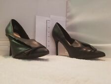 2dff8c2675 JustFab Pumps, Classics Synthetic Heels for Women for sale | eBay