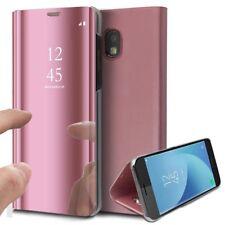 Coque Etui Housse pour Samsung Galaxy J5 2017 Film de protection souple Clear