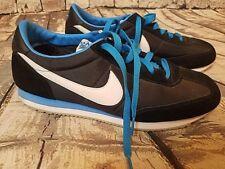 size 40 8392d 0524e Men s Nike Classic Cortez, Nylon Premium, Size 11, Excellent Condition!