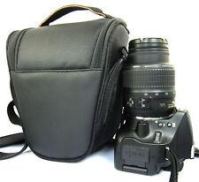 Dslr Camera Case Bag for Nikon slr D7000 D3100 D3000 D5000 D5100 D90 D5300 D5200