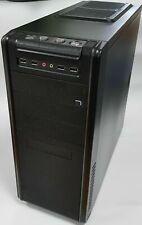 12-Core Büro PC Intel Xeon E5-2696v2 ✅ 32GB RAM 🔥 256GB SSD 🔥 Nvidia 600 Z440