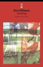 Tjanting (Taschenbuch/Broschiert)