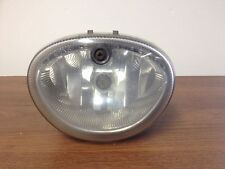 2000 CHRYSLER TOWN AND COUNTRY FOG LIGHT CT