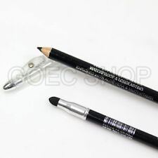 Unbranded Pencil Black Eye Makeup