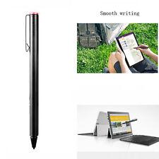 Lenovo Active Stylus Pen for Thinkpad Yoga 700 710 720 730 910 miix 510 520 720