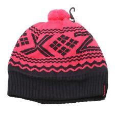 Adidas Originals ZX PomPom Hat Beanie Size. ONE SIZE