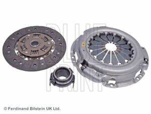 BLUE PRINT CLUTCH KIT FOR A TOYOTA SUPRA COUPE 3.0I 2997CCM 228HP 168KW (PETROL)