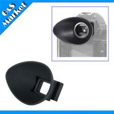 22mm Eyecup for Nikon D300 D200 D90 D80 D70S D50 D40X