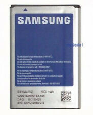 OEM NEW ORIGINAL SAMSUNG BATTERY FOR VERIZON DROID CHARGE i510 EB504465IZ