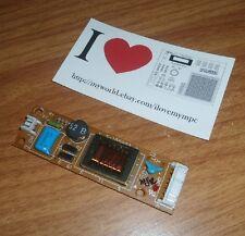 Akai MPC 2000 & 2000XL LCD Inverter PCB Board FREE SHIPPING
