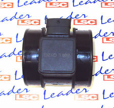 Opel Signum / TIGRA B / VECTRA b& C & Zafira A Aire Medidor de flujo 90530463