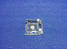 Tarjeta grafica (NO FUNCIONA) Nvidia GeForce 9600M GT 512MB AHTEC HL90