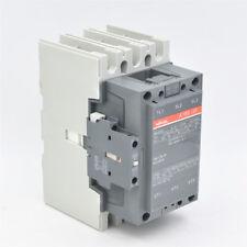 Nofuel A185-30-11-81A Line Magnetic Contactor A185-30-11 185A  AC24V  A185-30-11