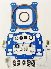 Edelbrock & AFB Competition Style Carburetor Rebuilding kit Sames as Edel # 1477
