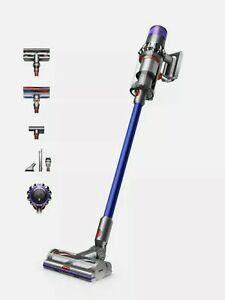 Aspiradora Dyson V11 Absolute Extra - Nuevo/Precintado!