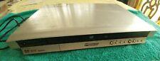 Pioneer DVR220S DVD grabador