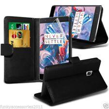 Fundas y carcasas color principal negro de silicona/goma para teléfonos móviles y PDAs OnePlus