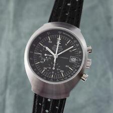 Omega Speedmaster Mark III Chronograph Automatik Ref. 176.002 VP: 5015,- €