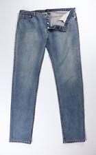 APC A.P.C. Petit New Standard Stonewash Stretch Denim Jeans 36 38 x 34 $220