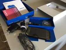 Nokia  C7-00 - 8 GB - Charcoal Black (Ohne Simlock) Neu!! 100% Original!