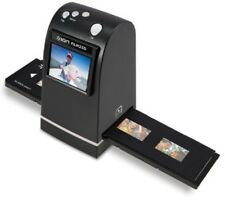 ION Audio Film 2 SD MK2 High Resolution 35mm Slide and Negative Scanner to SD
