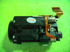 GENUINE PANASONIC HDC-TM90 LENS ZOOM UNIT PART FOR REPAIR
