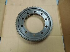 USDM Acura Integra LS b18b1 final drive ring gear only  oem 4.266