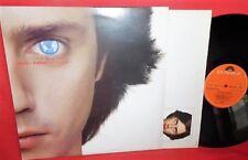 JEAN-MICHEL JARRE Magnetic fields LP 1981 ITALY MINT- First Pressing Inner