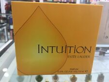 INTUITION PARFUM 15ML BY ESTEE LAUDER